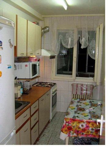 Particular, schimb sau vand apartament 2 camere